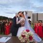 O casamento de Renata C. e Lizandro Júnior Fotografias 24