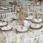 O casamento de Aline Pongilupi e Mestria Cuisine Buffet 13
