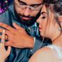 O casamento de Amanda Bartolomeu Vargas e TL Vídeo Produções 20