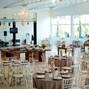 O casamento de Aline Pongilupi e Mestria Cuisine Buffet 14