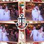 O casamento de Thaís e UP Cabine 2