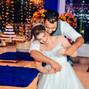 O casamento de Amanda Bartolomeu Vargas e TL Vídeo Produções 22