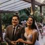 O casamento de Edrei Gois & Carol Almeida Martins e Conte Comigo 8