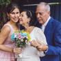 O casamento de Rosalva M. e Anderson Nascimento Foto e Filme 18