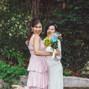 O casamento de Rosalva M. e Anderson Nascimento Foto e Filme 19