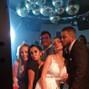 O casamento de Nathalia A. e UP Cabine 24