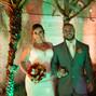 O casamento de Andressa Souza e Espaço Realizar 22
