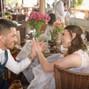 O casamento de Julio C. e Alan Rones Fotografia 26