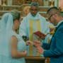 O casamento de Ellen e OCasamenteiro 56