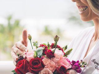 Per Amore Flores 3