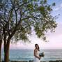 O casamento de Natalia Meirelles e André Machado 9