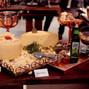 O casamento de Aline Pongilupi e Mestria Cuisine Buffet 20