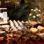O casamento de Patricia Mayumi Tuboi e Buffet Café Tropical 12