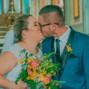 O casamento de Ellen e OCasamenteiro 58