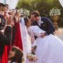 O casamento de Renata C. e Lizandro Júnior Fotografias 32