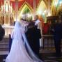 O casamento de Thais e La Vie Noivas 8