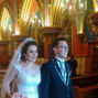 O casamento de Thais e La Vie Noivas 9