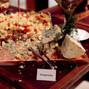 O casamento de Aline Pongilupi e Mestria Cuisine Buffet 22