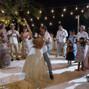 O casamento de Natalia Meirelles e André Machado 13