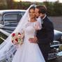 O casamento de Renata C. e Lizandro Júnior Fotografias 35