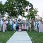 O casamento de Natalia Meirelles e André Machado 14
