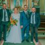 O casamento de Ellen e OCasamenteiro 62