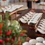 O casamento de Aline Pongilupi e Mestria Cuisine Buffet 25
