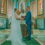 O casamento de Ellen e OCasamenteiro 63