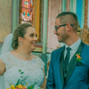 O casamento de Ellen e OCasamenteiro 64