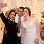 O casamento de Aline Pongilupi e Mestria Cuisine Buffet 27
