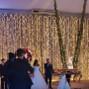 O casamento de Rana e Imagine um Lugar 2