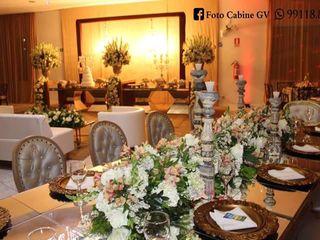 Ana Claudia Assessoria e Cerimonial 3