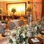 O casamento de Naiare Marçal e Ana Claudia Assessoria e Cerimonial 9