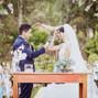 O casamento de Eduardo Serafim e Serra Bonita 2