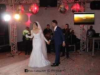 Ana Claudia Assessoria e Cerimonial 4