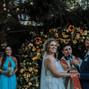 O casamento de Mariana Pereira e Estação Gaia 7