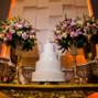 O casamento de Sanlla e Juliano Marques Fotografia 34