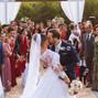 O casamento de Renata C. e Lizandro Júnior Fotografias 42