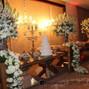 O casamento de Naiare Marçal e Ana Claudia Assessoria e Cerimonial 12