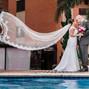 O casamento de Claudiana Araújo e Jéh Alves Fotografia 9