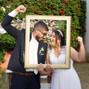 O casamento de Larissa R. e WCS Filmes 7