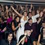 O casamento de Thatyane Castro e Banda Anjos da Noite 8
