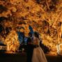 O casamento de Jucelaine Trausula e Santa Isabel Eventos 6