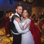 O casamento de Renata C. e Lizandro Júnior Fotografias 46