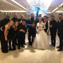 O casamento de Marielle e Banda Baú das Cores 6