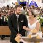 O casamento de Adauane Silva e Rafael Yugi Fotógrafo 8