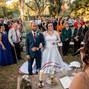 O casamento de Jucelaine Trausula e Santa Isabel Eventos 8