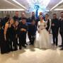 O casamento de Marielle e Banda Baú das Cores 7