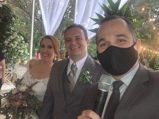 Rafael Spinelli - Celebrante de Casamentos e Mestre de Cerimônias 4