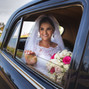 O casamento de Renata C. e Lizandro Júnior Fotografias 49